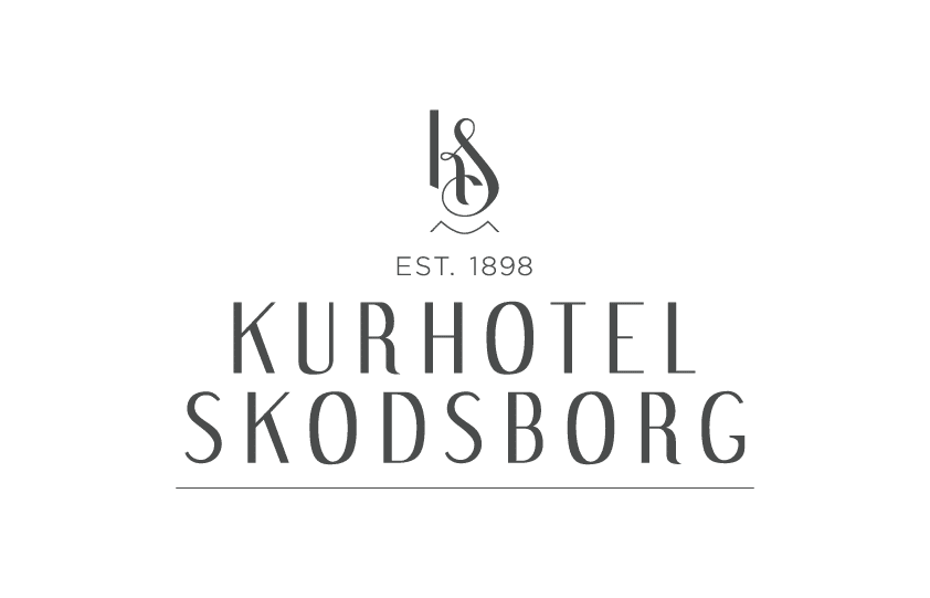 Logo for Kurhotel Skodsborg