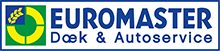 logo for euromaster